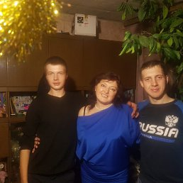 Данил, Владивосток, 25 лет