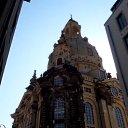 Фото Иґорь, Ванкувер - добавлено 20 января 2020 в альбом «Дрезден, Германия. Моя вторая резиденция.»