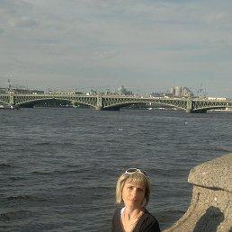 Анна, 51 год, Мариуполь