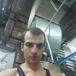 Алексей, Кинешма, 32 года
