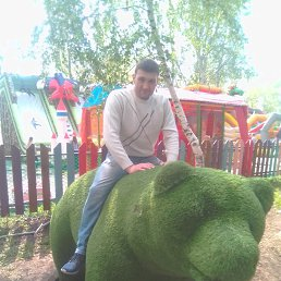 Александр, 29 лет, Белорецк