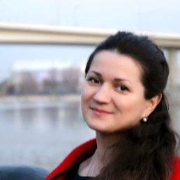 Наталья, 41 год, Ярославль