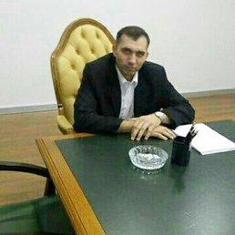 Александр, 41 год, Акбулак