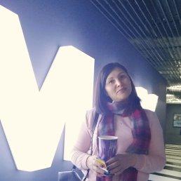 Вероника, 43 года, Улан-Удэ