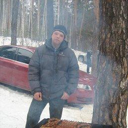 илья, 29 лет, Озерск