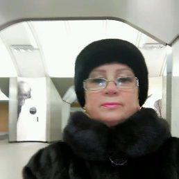 Людмила, 54 года, Завьялово