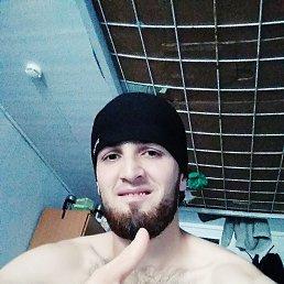 Али, 25 лет, Климовск