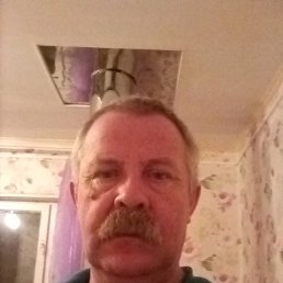 Михаил, 50 лет, Старая Ладога