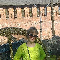 ВЕРОНИКА, 28 лет, Смоленск