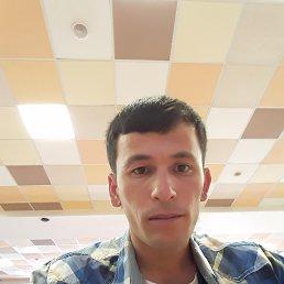 Гоффар, 32 года, Руза