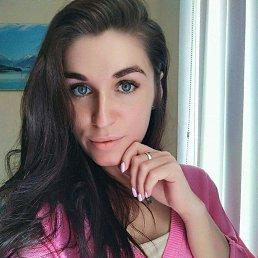 Лидия, 26 лет, Витебск