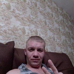 Антон, 32 года, Кемерово