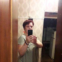 Ольга, 43 года, Бронницы
