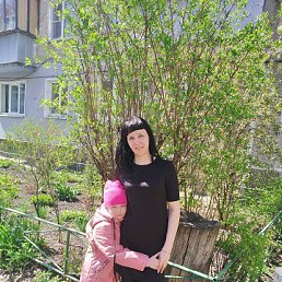Алена, Курск, 30 лет