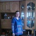 Фото Юлия, Улан-Удэ, 42 года - добавлено 21 января 2020