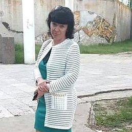 Ирина, 50 лет, Энергодар
