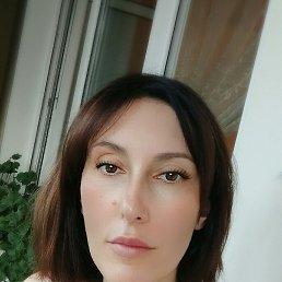 Наталия, , Йошкар-Ола