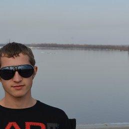 Витас, 29 лет, Барнаул