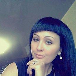 Дарья, 28 лет, Самара