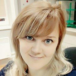 Александра, 32 года, Самара