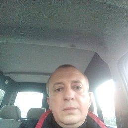 Артем, 39 лет, Кременчуг
