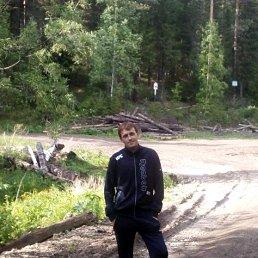 Серега, 29 лет, Каратузское