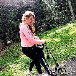 Мария, 28 лет, Саратов