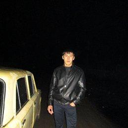 Альфред, 29 лет, Уфа