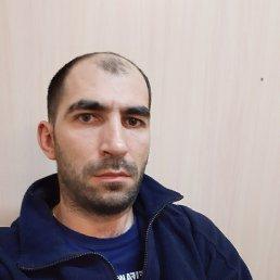 Евгений, 33 года, Кемерово