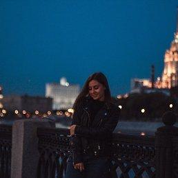 Светлана, 21 год, Белгород