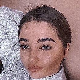Anastasiia, 20 лет, Сумы
