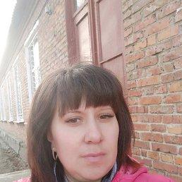Лоя, 36 лет, Изюм