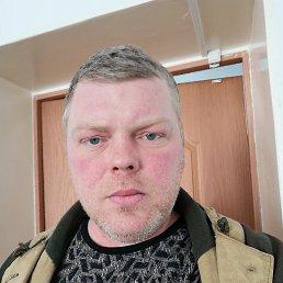Максим, 40 лет, Буинск