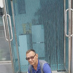 Сергей, 55 лет, Константиновка