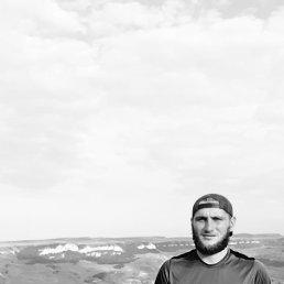 Адам, 36 лет, Ставрополь