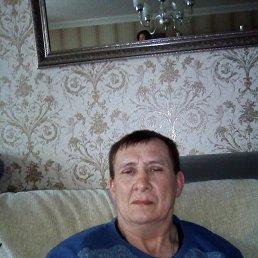 Эдуард, 47 лет, Чебоксары
