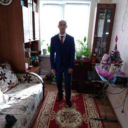 Радмир, 32 года, Астрахань