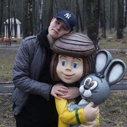 Степан, 29 лет, Калуга