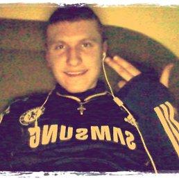 Виталик, 27 лет, Червоноград
