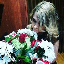 Людмила, Киров, 23 года
