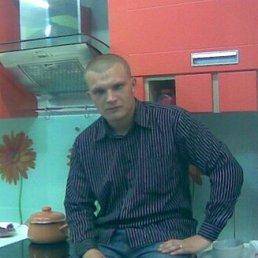 Михаил, 29 лет, Новозыбков
