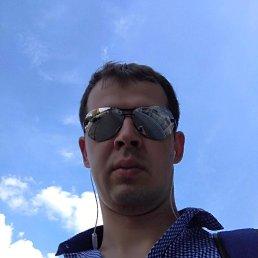 Владимир, 30 лет, Удельная