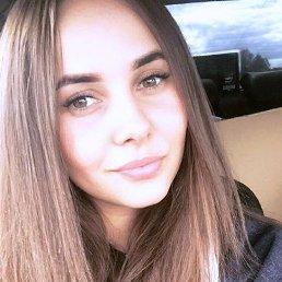 Оксана, 21 год, Ижевск
