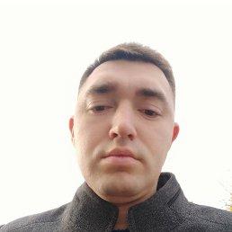 Александр, Костанай, 32 года