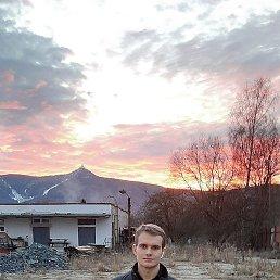 Макс, 25 лет, Прилуки