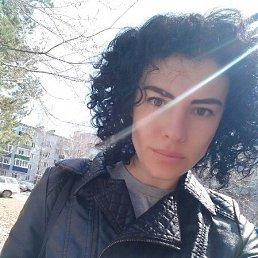 Катя, Белгород, 30 лет