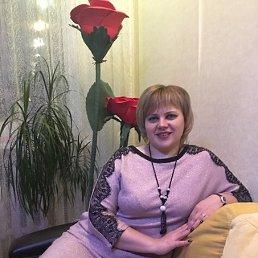 Ольга, 40 лет, Катав-Ивановск