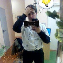 Александр, 22 года, Новопокровская