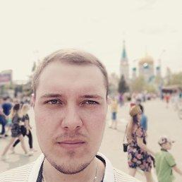 Дмитрий, 24 года, Кинель