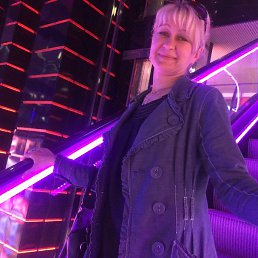 Оксана, 40 лет, Брянск